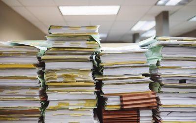 Esam veiksmīgi aizvadījuši mūsu uzņēmuma vadības sistēmas pārsertifikācijas un uzraudzības auditus